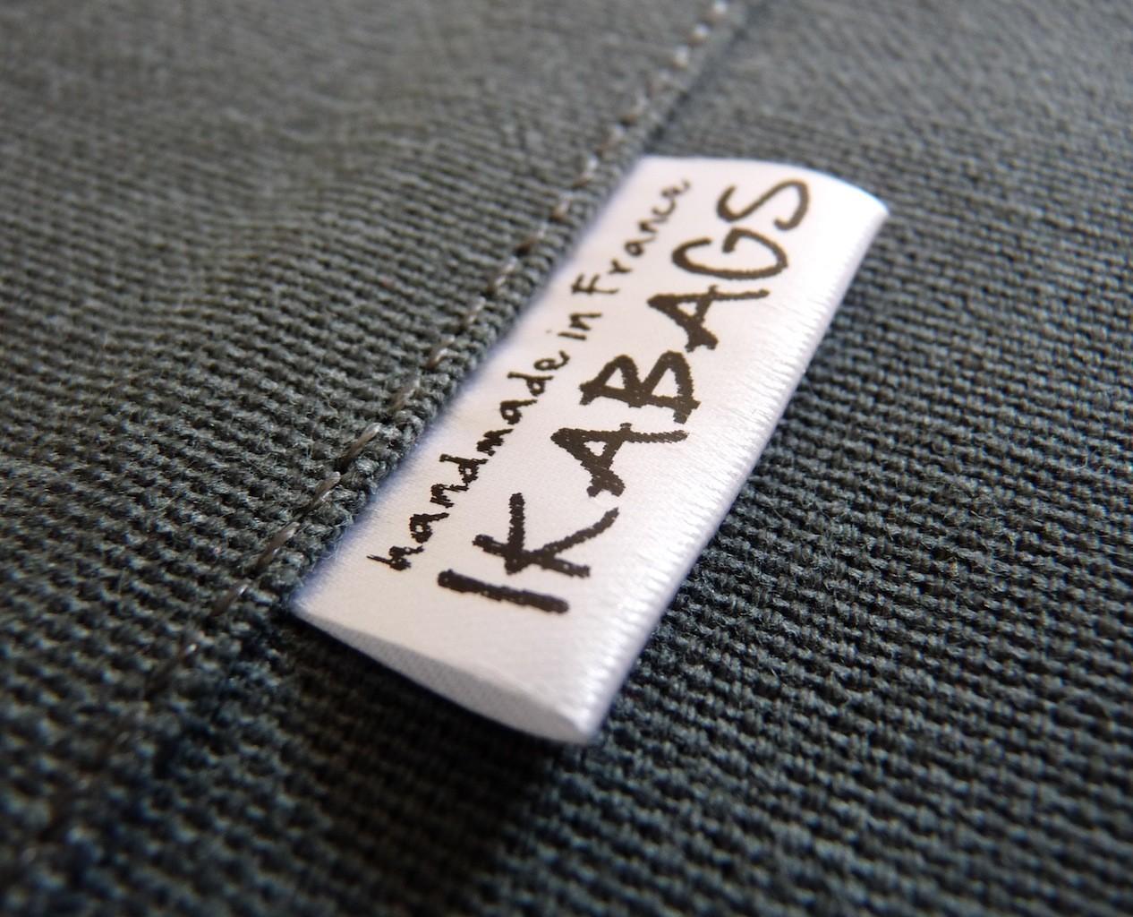 Labels 01